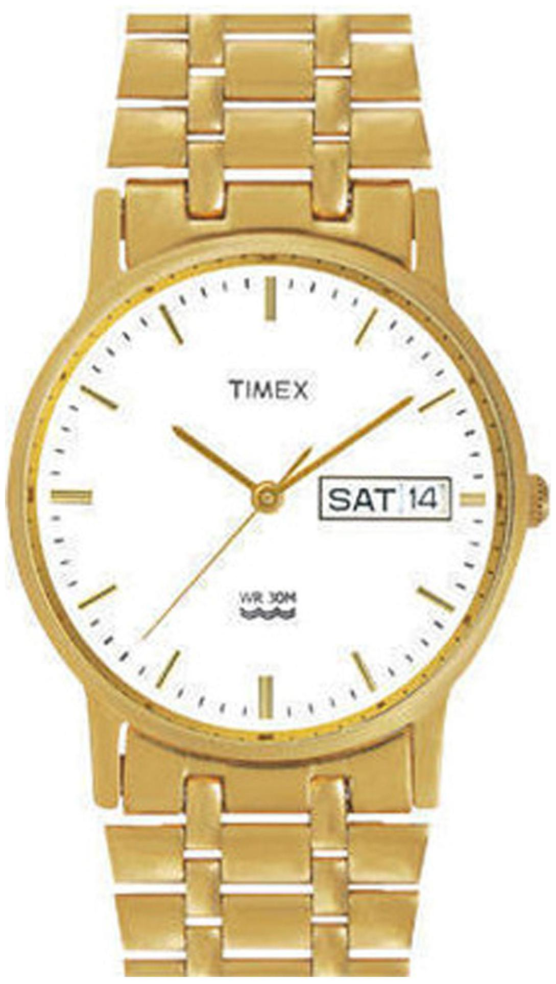 Timex  A503 Men Analog Watches