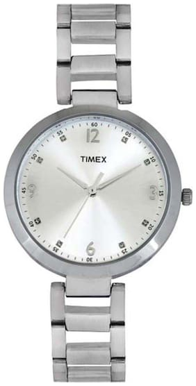 Timex  Tw000X202 Women Analog Watch