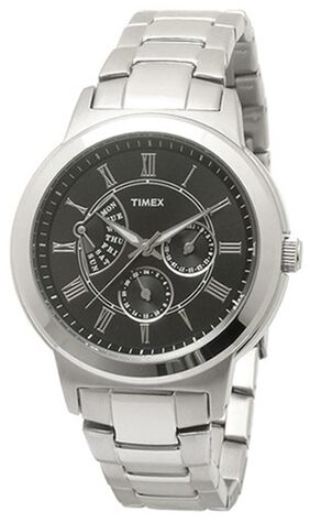 Timex  T2M424 Men Analog Watch