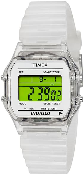636e00566 Timex Digital Watches Prices | Buy Timex Digital Watches online at ...