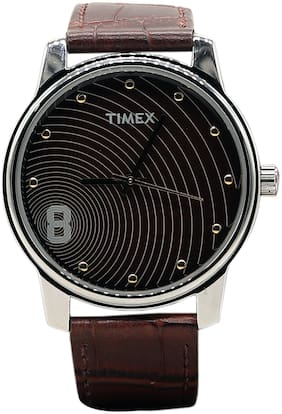 TIMEX Analog Watch For Unisex