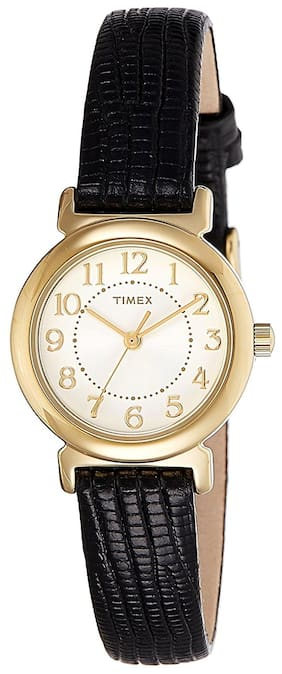 c36833f99bd Ladies Watches – Shop Watches for Women Online at Best Price