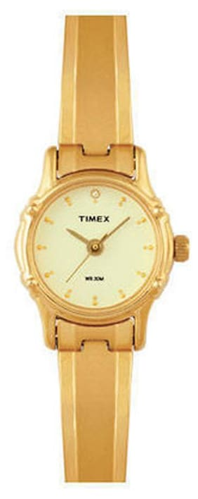Timex B806  Women Watch