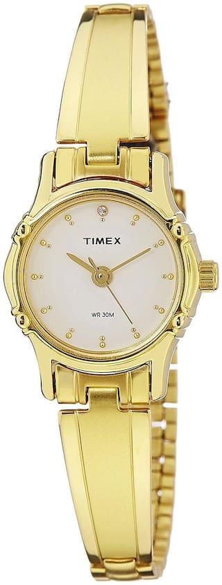 Timex  B806 Women Analog Watch