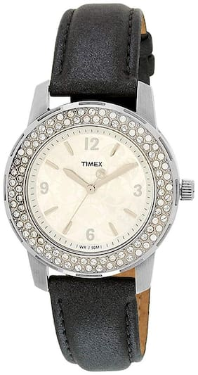 Timex  T2N150 Women Analog Watch