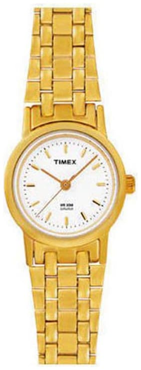 Timex  B303 Women Analog Watches