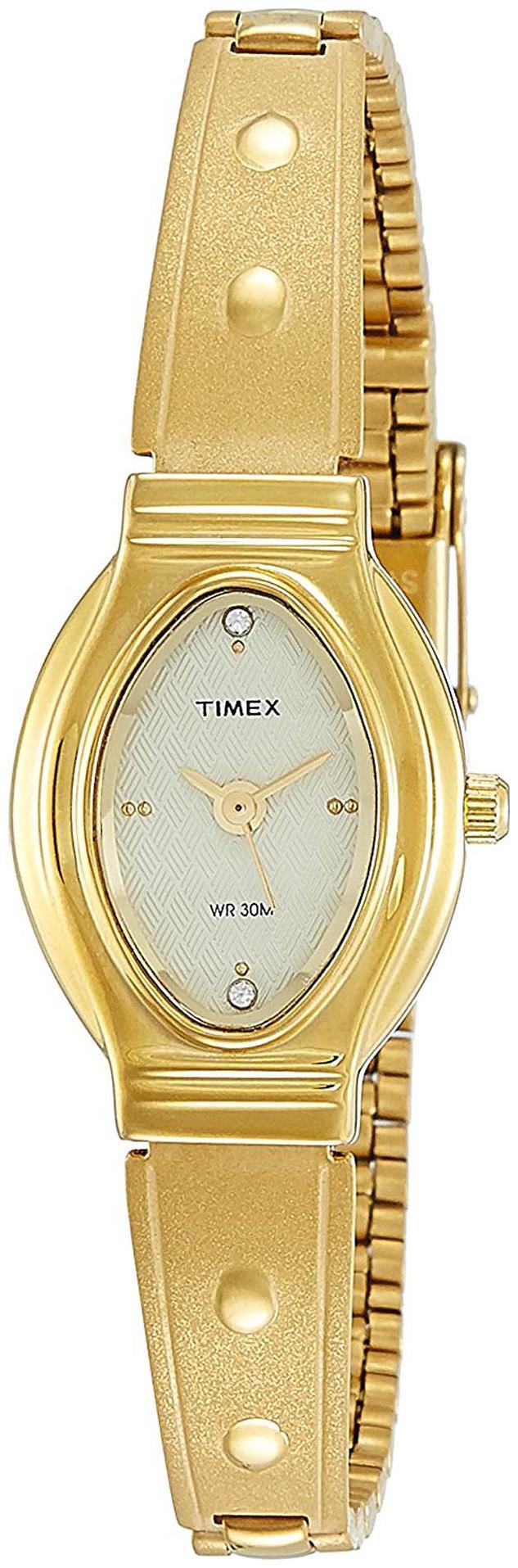 Timex JW12 Women Analog Watches by Jabraat Com