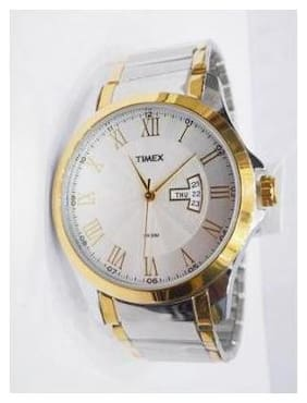 Timex Classics Tw000x111 Men Watch
