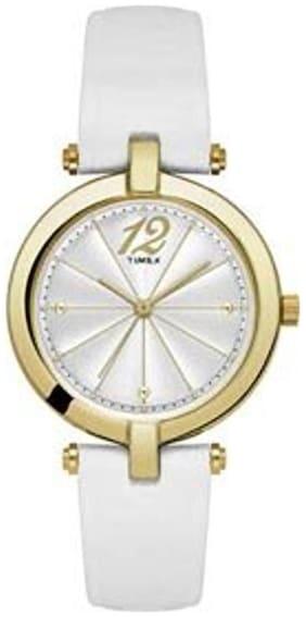 Timex Fashion Tw000z205 Women Watch