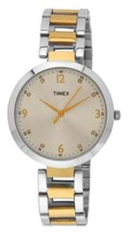 Timex  TW000X200 Women Analog Watches