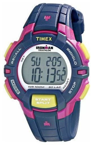 Watches PricesBuy At Digital Timex Online 5jAR4L
