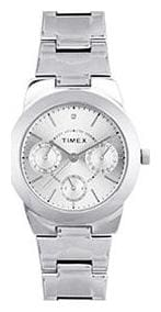 Timex  J103 Women Chronograph Watches