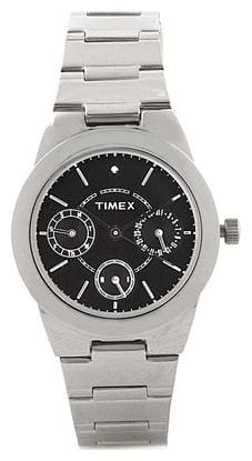 Timex  J104 Women Analog Watch