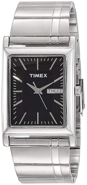 Timex L506 Analog Watch For Men