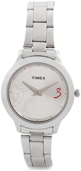 Timex  Ti000T60000 Women Analog Watch