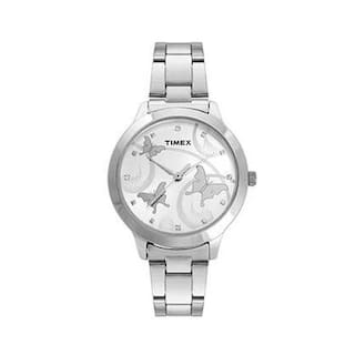 Timex  Tw000T606 Women Analog Watch