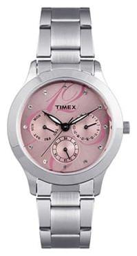 Timex  Ti000Q80100 Women Analog Watch