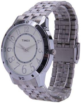Timex  Ti002B11500 Men Analog Watch