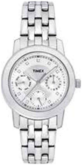 Timex  Ti000W10000 Men Analog Watch
