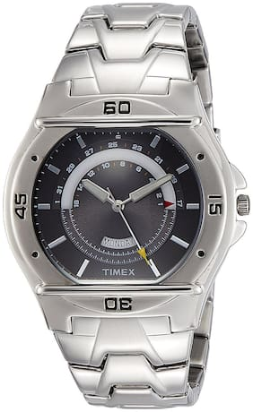 Timex  Tw000El07 Men Analog Watch