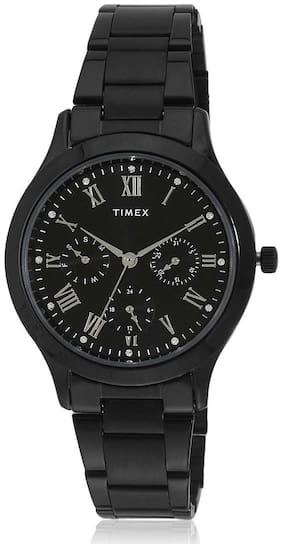 Timex TW000Q809 Analog Watch For Women