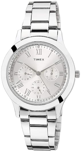 Timex  Tw000Q806 Women Analog Watch