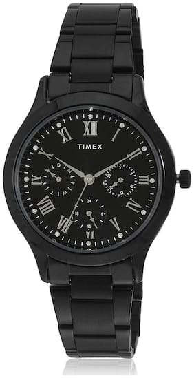 Timex TW000Q809 Analog Watch For Women