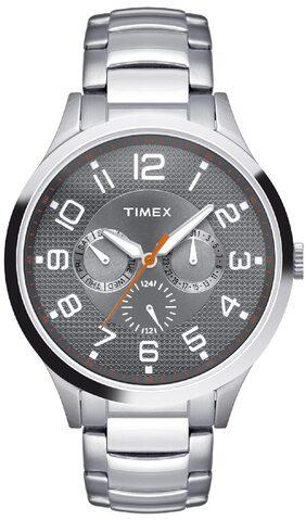 Timex  Tw000T307 Men Chronograph Watch