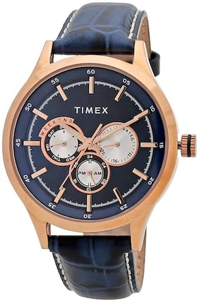 Timex TW000T310 Analog Watch For Men