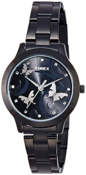 Timex  Tw000T609 Women Analog Watch