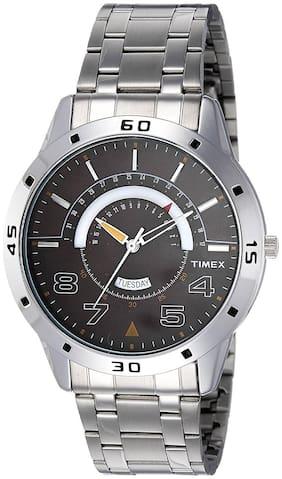 Timex  Tw000U906 Men Analog Watch