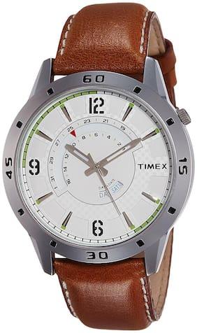 Timex TW000U908 Analog Watch For Men