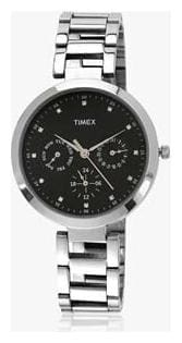 TIMEX TW000X205 E-Class Analog Watch-TW000X205