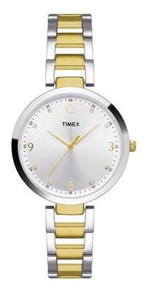 Timex  Tw000X200 Women Analog Watch