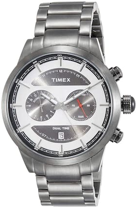 Timex TW000Y412 Analog Watch For Men