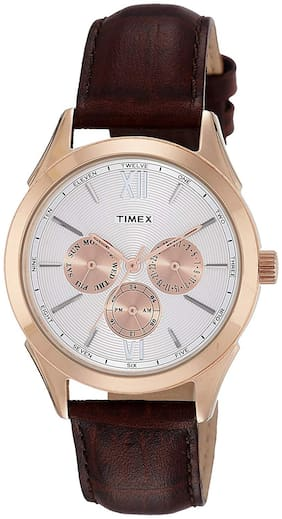 Timex TW000Y910 Analog Watch For Men