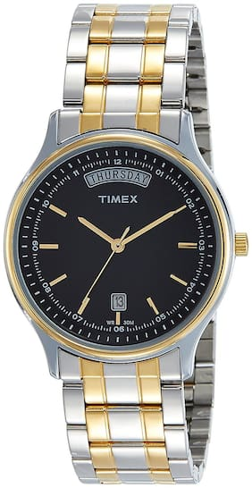 Timex TW0TG5910 Analog Watch For Men