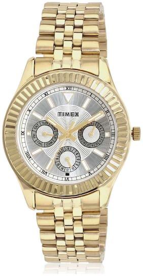 Timex TW0TL9008 Analog Watch For Women