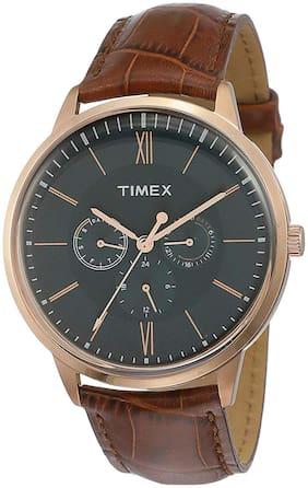 Timex TWEG16403 Analog Watch For Men