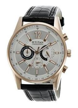 Titan Octane  9322WL01 Men Analog Watches