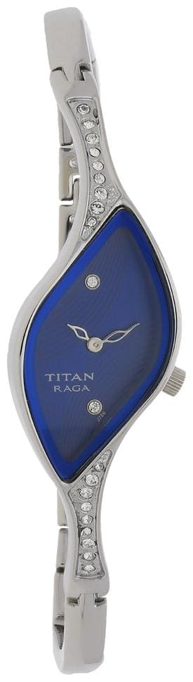 Titan NK9710SM01 Women Analog Watches