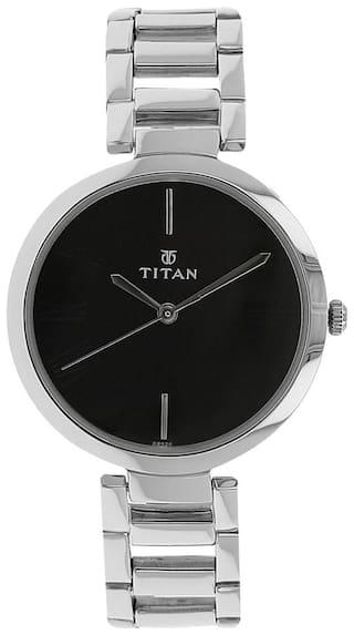 Titan Watch For Women