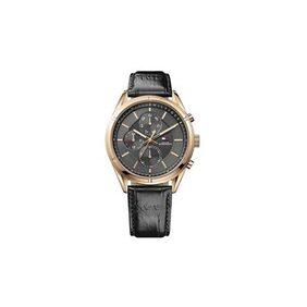 Tommy Hilfiger  Th1791125 Men Chronograph Watch