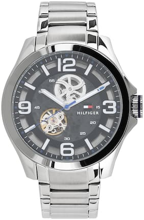 Tommy Hilfiger Analog Watch For Men