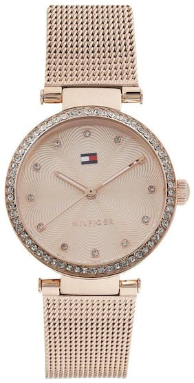 Tommy TH1781865 Hilfiger For Analog