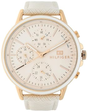 Tommy TH1781789 Hilfiger For Chronograph