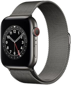 T55 Smartwatch Unisex Smart Watch