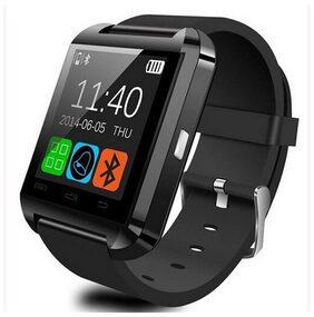 U8 Smart Watch By TGI