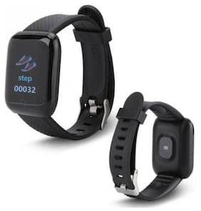 VARIPOT Smart watch with full touch screen Smartwatch