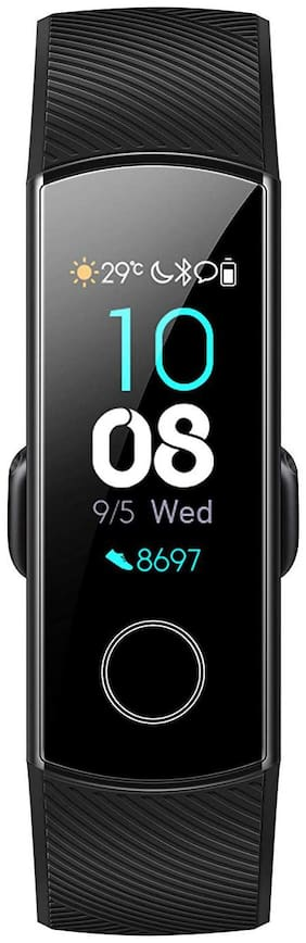 vb trade Fitness Band & Trackers For Men And Women